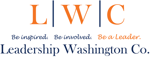Leadership Washington County Logo